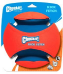 Chuckit Kick Fetch - Large